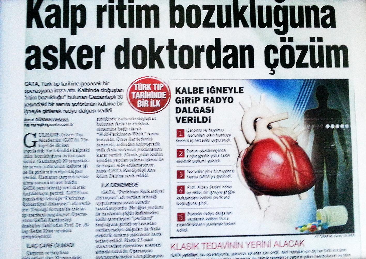 asker-doktor-haber01